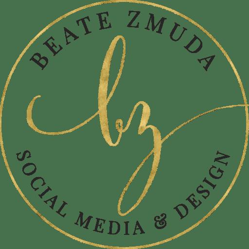 Mindful Social Media & Design Geretsried